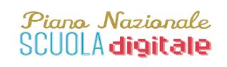 Piano Nazionale Scuola Digitale